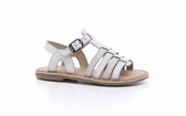 Aster Carly-sandals-Fussy Feet - Childrens Shoes