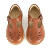 Young Soles Rosie-casual-Fussy Feet Childrens Shoes