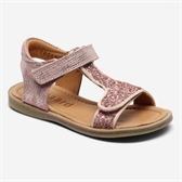 Bisgaard t-bar sandal-clearance-Fussy Feet - Childrens Shoes