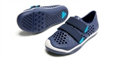 Plae Mimo-boys-Fussy Feet Childrens Shoes