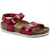 Birki Rio-sandals-Fussy Feet Childrens Shoes