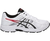 Asics Gel Contend 4 GS-girls-Fussy Feet Childrens Shoes