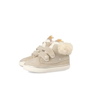 Gioseppo Bird-clearance-Fussy Feet - Childrens Shoes