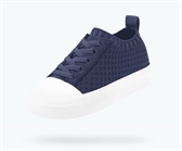 Native Jeff 2 Liteknit-casual-Fussy Feet Childrens Shoes
