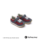 TTJ Little Start-casual-Fussy Feet Childrens Shoes