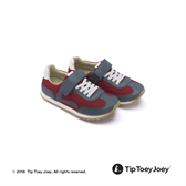 TTJ start-casual-Fussy Feet Childrens Shoes