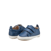 Old Soles Bambini-prewalkers-Fussy Feet - Childrens Shoes