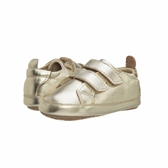 Old Soles Bambini-prewalkers-Fussy Feet Childrens Shoes