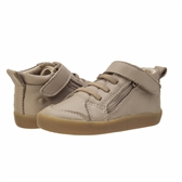 Old Soles Steps-casual-Fussy Feet Childrens Shoes