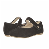 OS Lady Jane-girls-Fussy Feet Childrens Shoes