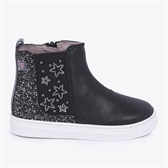 Garvalin Star boot-girls-Fussy Feet Childrens Shoes