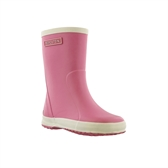 Bergstein Rain-girls-Fussy Feet Childrens Shoes