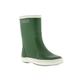 Bergstein Rain-other-Fussy Feet Childrens Shoes