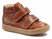 GBB Nazaire-casual-Fussy Feet Childrens Shoes