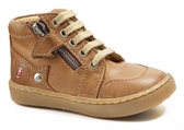 GBB Richy-boys-Fussy Feet - Childrens Shoes