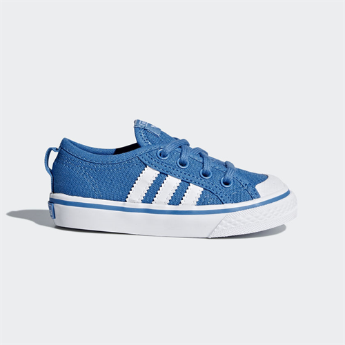 Adidas Nizza Child