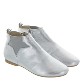 MdJ Aileen-girls-Fussy Feet Childrens Shoes