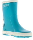 Bergstein Rain Gumboot-boys-Fussy Feet - Childrens Shoes