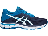Asics GT-2000 6 GS-girls-Fussy Feet Childrens Shoes