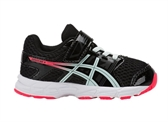Asics Pre Contend Toddler-trainers-Fussy Feet Childrens Shoes