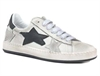 CB Tween Star-casual-Fussy Feet Childrens Shoes