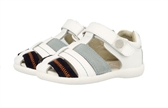 Gioseppo Open Boy Sandal-boys-Fussy Feet Childrens Shoes