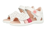 Gioseppo Girls todd sandal-girls-Fussy Feet Childrens Shoes