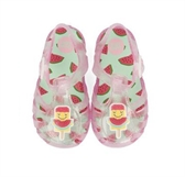 Gioseppo Jelly-girls-Fussy Feet Childrens Shoes