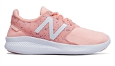 New Balance Fuel Core Coast-girls-Fussy Feet Childrens Shoes
