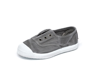 Cienta Plimsole-casual-Fussy Feet - Childrens Shoes