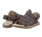 Old Soles Hero-sandals-Fussy Feet Childrens Shoes