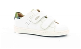 Aster Simac-boys-Fussy Feet Childrens Shoes
