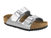 Birki Arizona-sandals-Fussy Feet - Childrens Shoes