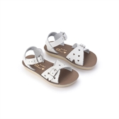 Sun-San Sweetheart-sandals-Fussy Feet - Childrens Shoes