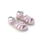 Sun San Swimmer-sandals-Fussy Feet - Childrens Shoes