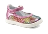 GBB Sakura-casual-Fussy Feet Childrens Shoes
