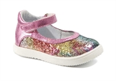 GBB Sakura-casual-Fussy Feet - Childrens Shoes