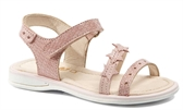 GBB Swan sandal-sandals-Fussy Feet Childrens Shoes