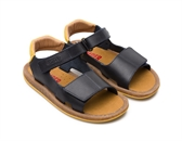 Camper Open Sandal-boys-Fussy Feet Childrens Shoes