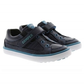 Camper 80343-boys-Fussy Feet Childrens Shoes