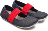 Camper Ballet-casual-Fussy Feet - Childrens Shoes