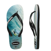 Havaians Photo Adults-boys-Fussy Feet Childrens Shoes