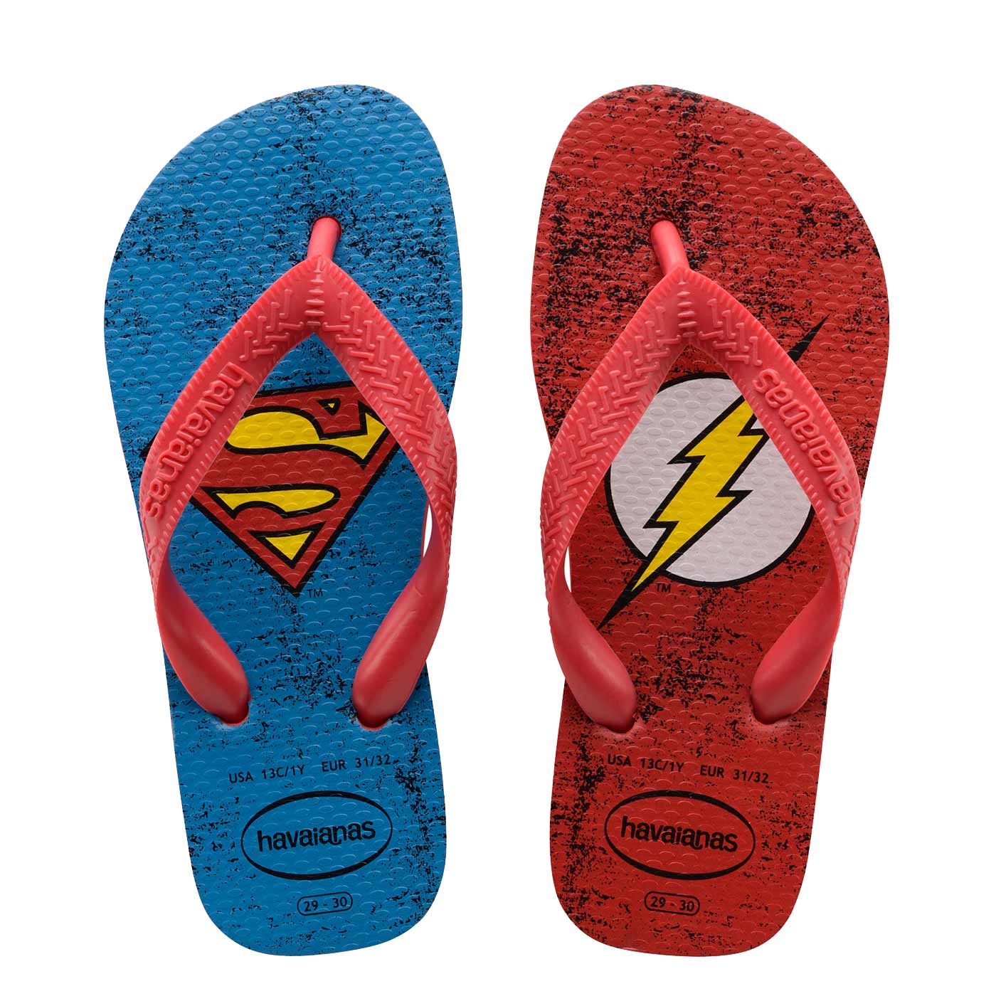 121f15f5e2d6 Havaianas Max Hero - Boys-Sandals   Fussy Feet - Welcome to Fussy ...