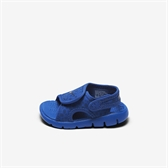 Nike Sunray Adj Toddler-boys-Fussy Feet Childrens Shoes