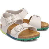 Gavalin Cork-boys-Fussy Feet Childrens Shoes