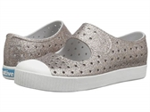Juniper Jun Bling-girls-Fussy Feet Childrens Shoes