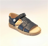 Andanines Open Sandal-boys-Fussy Feet Childrens Shoes