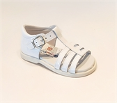 Andanines Baby Glad-girls-Fussy Feet Childrens Shoes