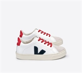 Veja Esplar Lace Teen-casual-Fussy Feet - Childrens Shoes