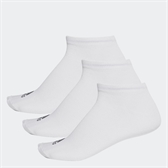 Adi No Show Socks-accessories-Fussy Feet Childrens Shoes
